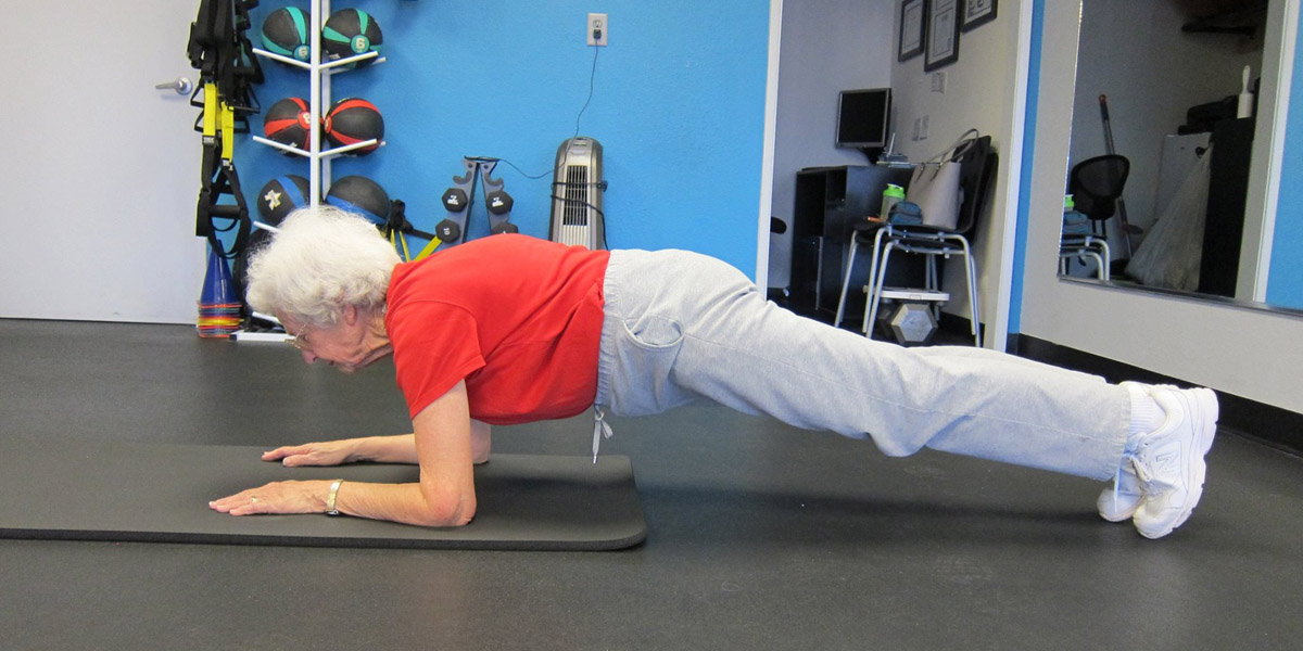 fitness classes, older adults, senior fitness training sessions